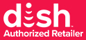 Dr. Eddie's Electronics LLC in Madison, Al - DISH Authorized Retailer