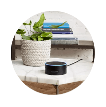 DISH Hands Free TV - Control Your TV with Amazon Alexa - Madison, Al - Dr. Eddie's Electronics LLC - DISH Authorized Retailer