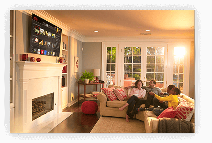 Watch TV with DISH - Dr. Eddie's Electronics LLC in Madison, Al - DISH Authorized Retailer