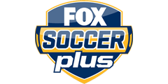 Sports TV Packages - FOX Soccer Plus - Madison, Al - Dr. Eddie's Electronics LLC - DISH Authorized Retailer