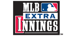 Sports TV Packages - MLB - Madison, Al - Dr. Eddie's Electronics LLC - DISH Authorized Retailer