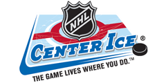 Sports TV Packages -NHL Center Ice - Madison, Al - Dr. Eddie's Electronics LLC - DISH Authorized Retailer