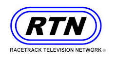 Sports TV Packages - Racetrack - Madison, Al - Dr. Eddie's Electronics LLC - DISH Authorized Retailer
