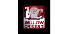 Sports TV Package - Willow Crickets HD - Madison, Al - Dr. Eddie's Electronics LLC - DISH Authorized Retailer